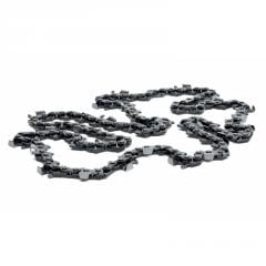 Chains for saws
