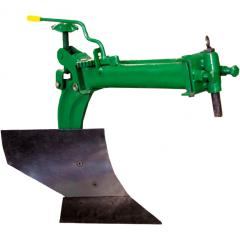 Plow Centaur of PNM 1-20