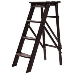 Step-ladders