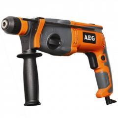 AEG KH 24 XE puncher