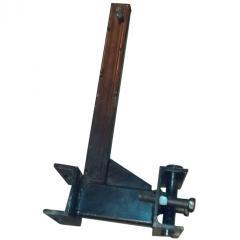 Miscellaneous equipment