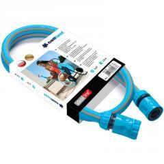 Комплект для соединения Cellfast 55-998