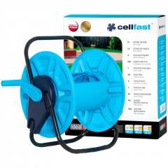 Штатив для шланга 45 м Cellfast 55-100