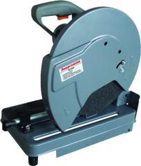 Mounting saw