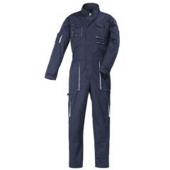 Les vêtements ouvrier