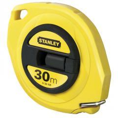 Рулетка Stanley Longtape 0-34-108