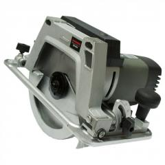 Circular saw Elektromash of PD-2200