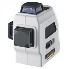 Лазерный нивелир Laserliner AutoLine-Laser 3D