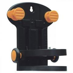 Настенное крепление Laserliner Flexholder