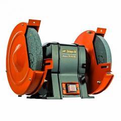Machine of tool-grinding Dn_pro-M TE-32/52