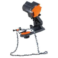 Sharpeners for chains