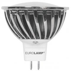 Lâmpadas de diodos