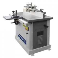 FDB Maschinen MX 90 milling machine