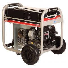 Бензиновый генератор Briggs&Stratton GEN...