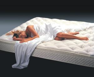 Mattresses, mattress orthopedic to buy an