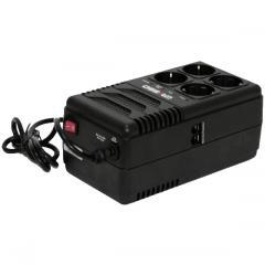 Gresso M800VA voltage stabilizer