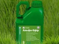 Herbicide Alpha Air to a k.a.