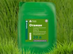 Herbicide Otaman