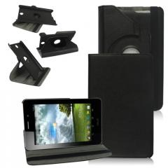 Covers for tablet PC's