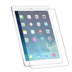 Screen protectors for tablets