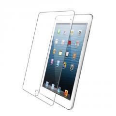 Screen protectors for tablets