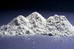 Cement sale, Ukraine