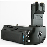 Akumulatory do kamer wideo