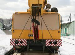 Проволока стальная вязальная 1,0-4,0-6,0 мм для крепежа товаров на транспортных средствах