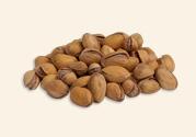 Pistachio nuts wholesales