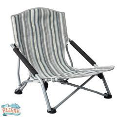 Chair Caribee Horizon Beach