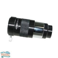 Accessories for telescopes