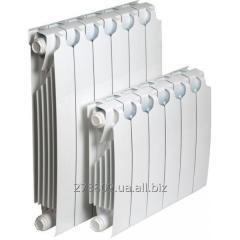 Радиатор 7 секций