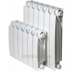 Радиатор 12 секций