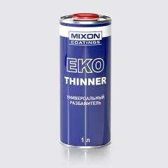 Mixon Eko Thinner solvent, 0,7 kg