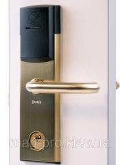 Electronic lock 2900 RFID Classic A-702-2900MES02