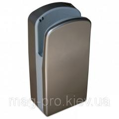 Сушилка для рук автоматическая код 01303.S