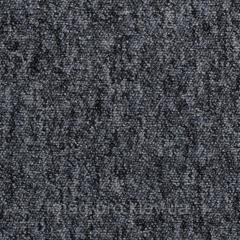 Tile for carpet