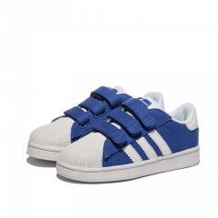 Sport footwear for children