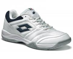 Trainers (for tennis)