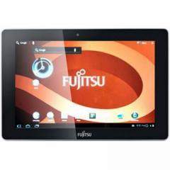 Fujitsu Stylistic M532 3G (M53200MPAD1IN) table