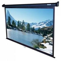 Accessories to projectors