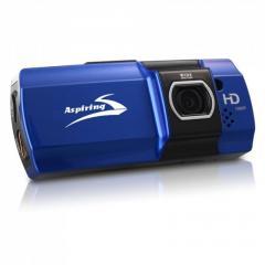 Aspiring GT 9 Aspiring video recorder (GT 9)