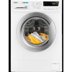 Vending Washing Machines