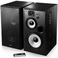 Edifier R2700 Black speaker system