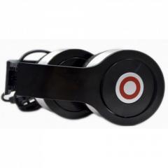 Cosonic CD-710i earphones