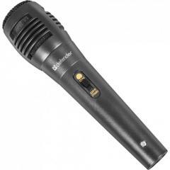 Defender MIC-129 (64129) microphone