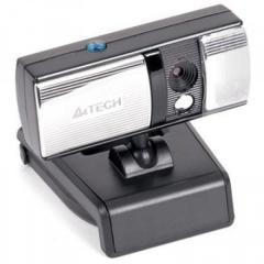 A4-tech PK-720 G webcam
