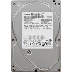 "Hard drive 3.5"" 1TB Hitachi HGST"