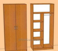 Furniture for boarding houses, hotels, hostels