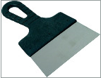 Pallets front corrosion-proof WHOLESALE, pallets